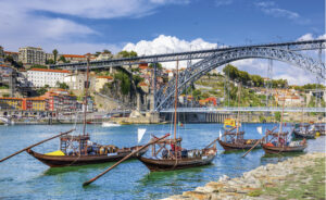 Cursus Portugees (16.6€/ maand)